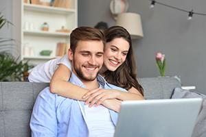 kalkulator kredytu mieszkaniowego online