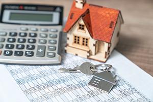 kalkulator kredytu mieszkaniowego