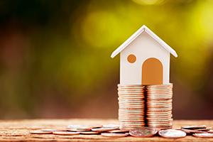 kredyt mieszkaniowy a wkład własny