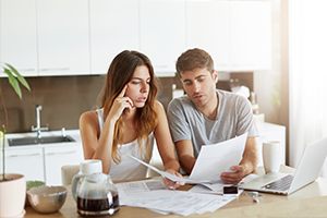 kredyt na mieszkanie - dokumenty