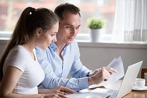 wybór kredytu mieszkaniowego